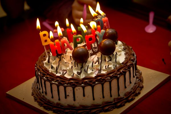 image happy birthday cake picture ; happy-birthday-cake-images-free-download