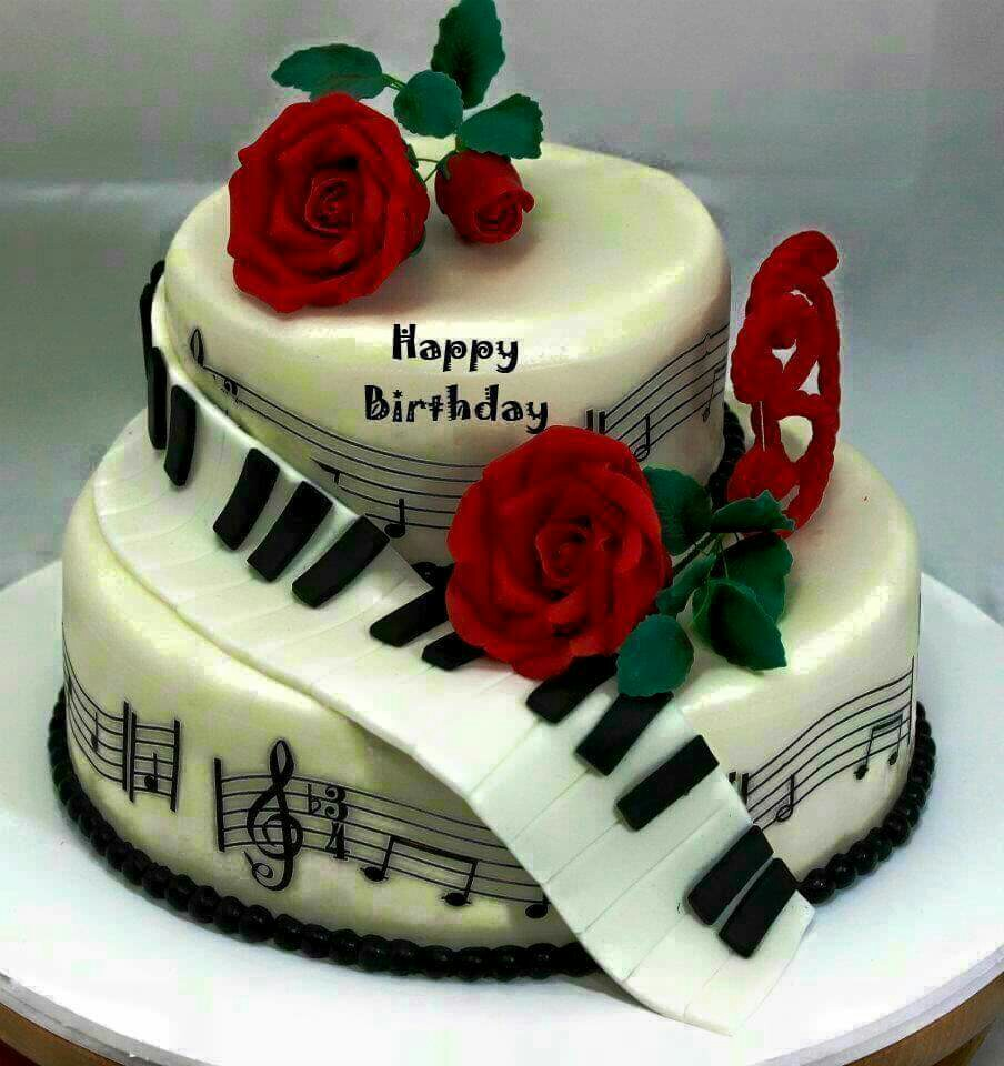 image happy birthday cake picture ; happy-birthday-music-cake-happy-birthday-pinterest-happy-happy-birthday-cake-pics-with-name