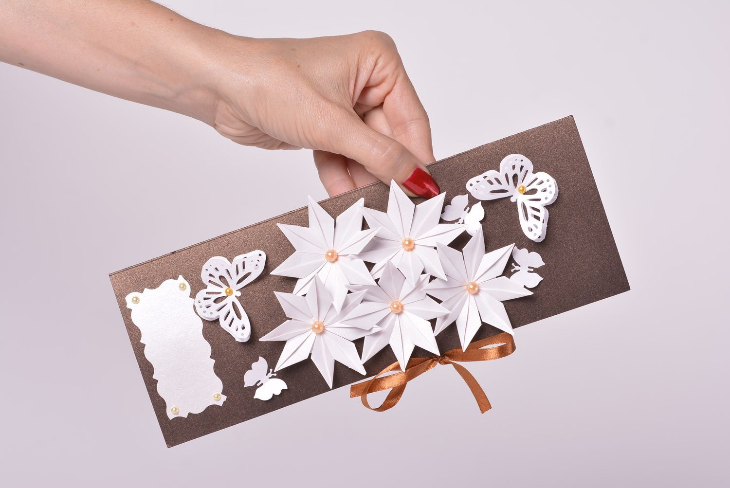 images of handmade greeting cards for birthday ; 056_2