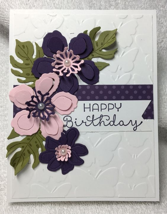 images of handmade greeting cards for birthday ; 7-Most-popular-handmade-greeting-cards-6