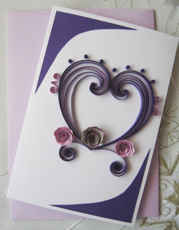 images of handmade greeting cards for birthday ; 892a0fbd2e38e1d247b714b414f57761