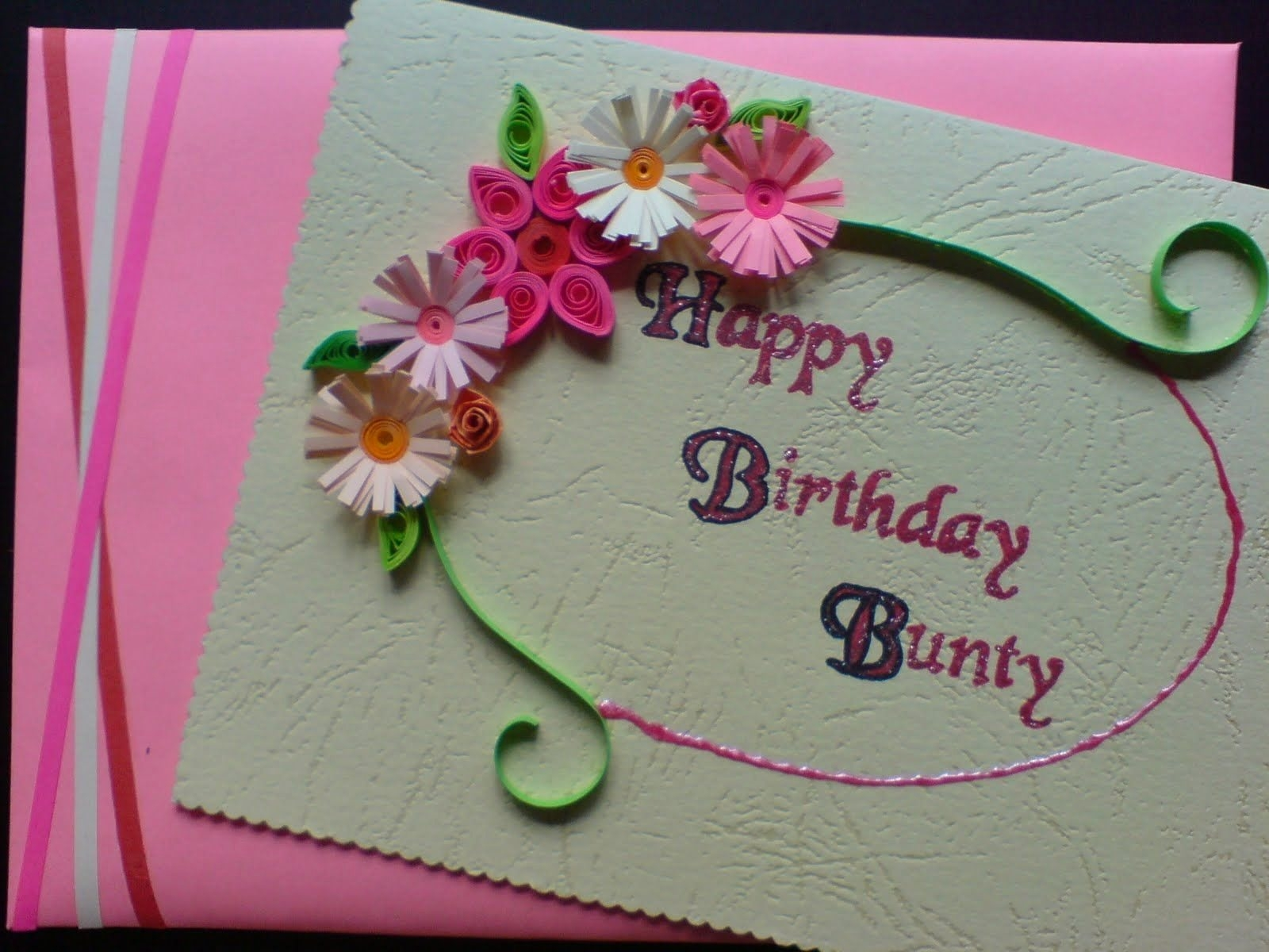 images of handmade greeting cards for birthday ; easy-and-beautiful-handmade-birthday-cards-awesome-handmade-with-regard-to-beautiful-handmade-greeting-cards-for-birthday-ideas