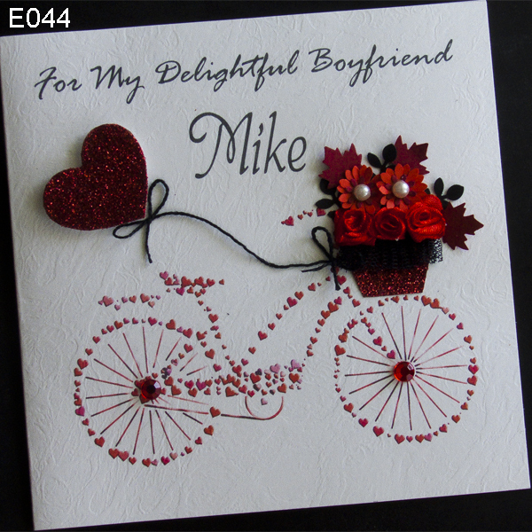images of handmade greeting cards for birthday ; f770f1bb0a70676473aa964f9d2b4404
