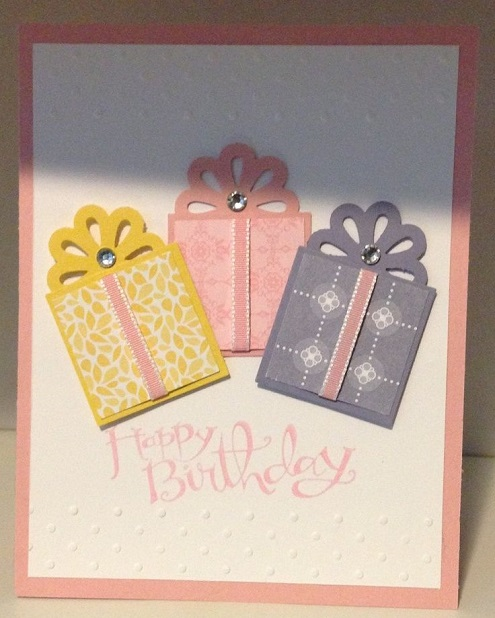 images of handmade greeting cards for birthday ; handmade-greeting-cards-ideas-32-handmade-birthday-card-ideas-and-images-free