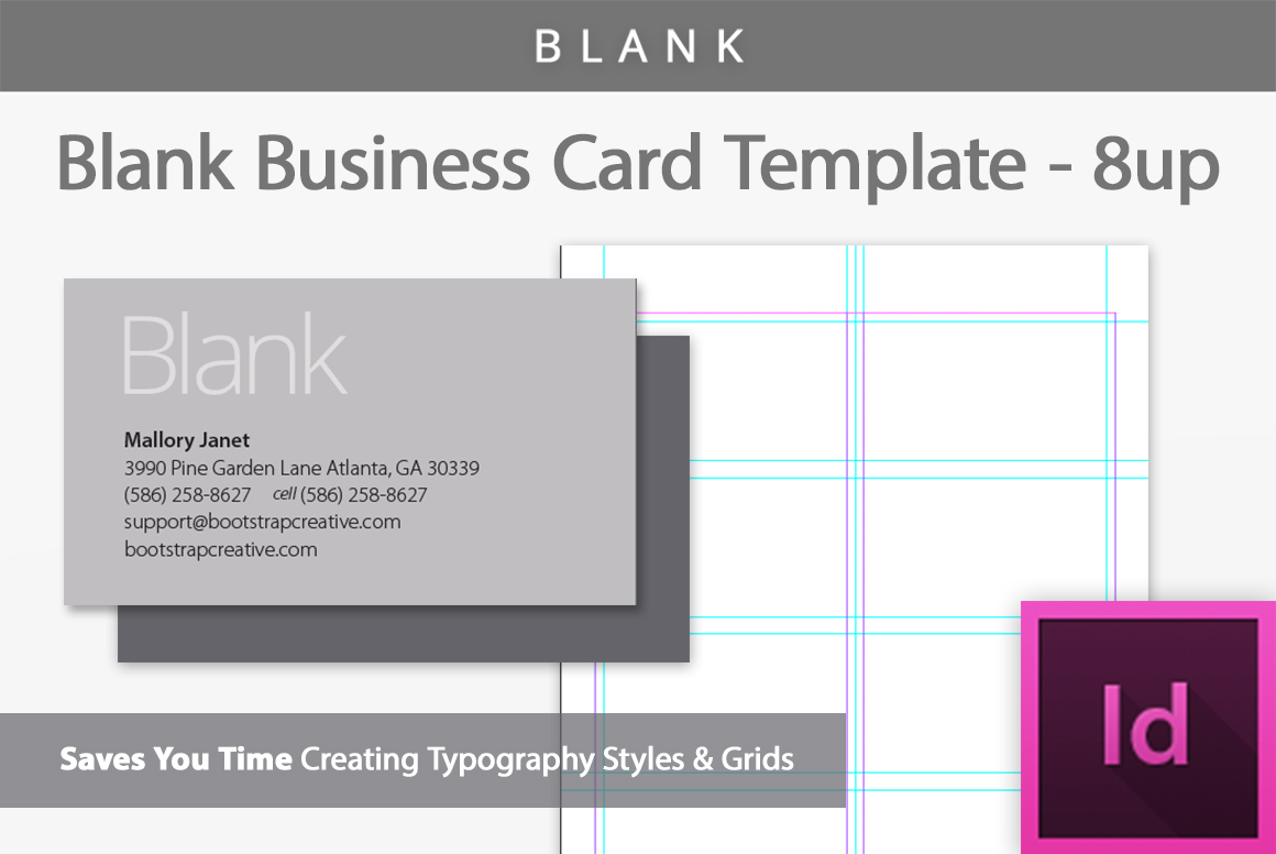 indesign birthday card template ; 8-up-business-card-template-word-indesign-commonpence-co