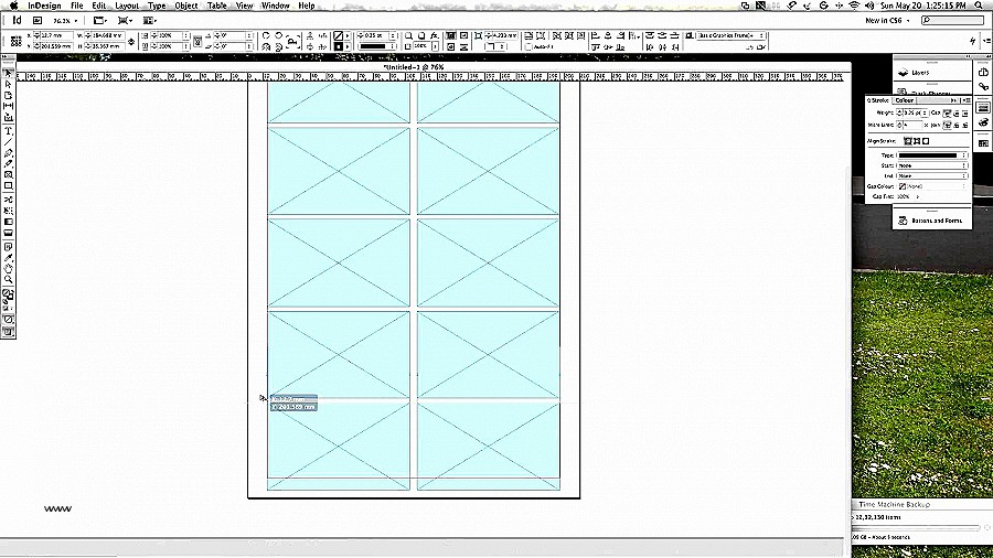 indesign birthday card template ; birthday-card-indesign-template-fresh-birthday-card-template-indesign-awesome-birthday-card-indesign-of-birthday-card-indesign-template