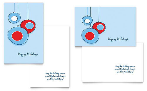 indesign birthday card template ; format-of-greeting-cards-greeting-card-templates-indesign-illustrator-publisher-ideas