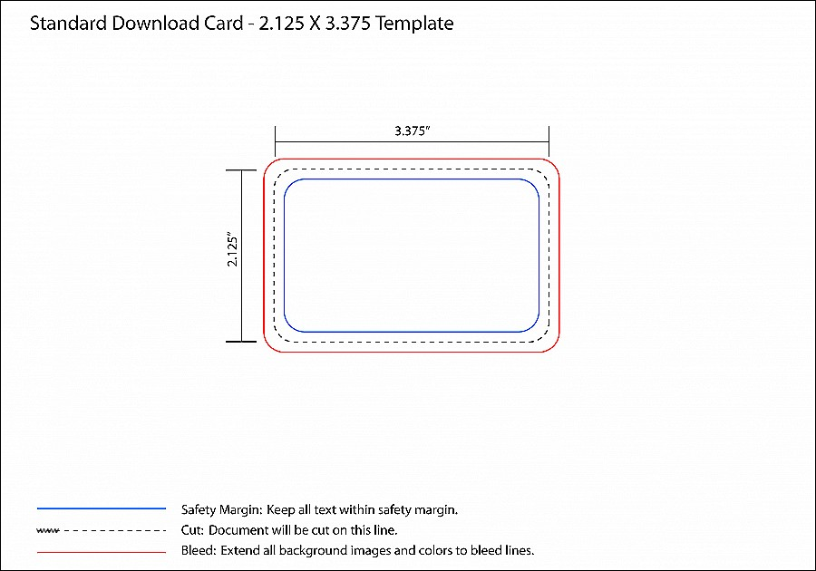 indesign birthday card template ; indesign-birthday-card-template-lovely-superdups-cd-amp-dvd-duplication-and-replication-and-more-of-indesign-birthday-card-template