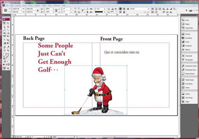 indesign birthday card template ; make-greeting-card-adobe-indesign-1