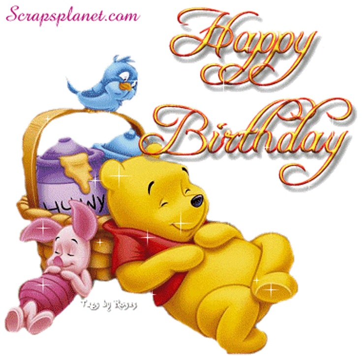 kid birthday greeting card messages ; 204aa29c4ca191362dfa7e99ee8640f0--happy-birthday-friend-happy-birthday-greeting-card