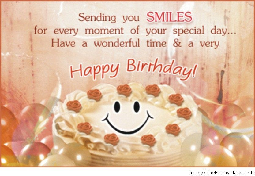 kid birthday greeting card messages ; Happy-birthday-2014-wishes-card