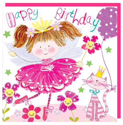 kid birthday greeting card messages ; Rosanna-Rossi-6