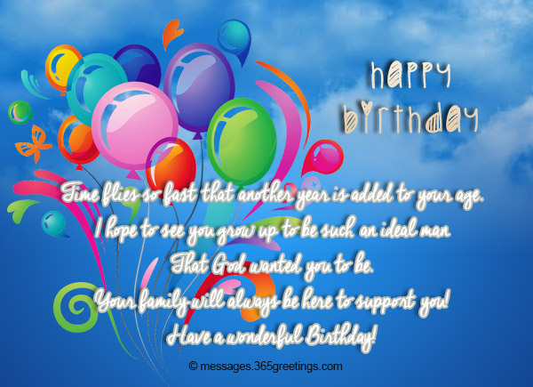 kid birthday greeting card messages ; birthday-wishes-for-kids-03