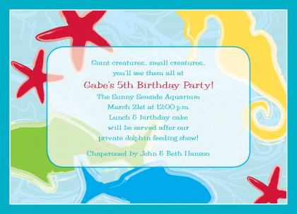 kids birthday invitation quotes ; Kid-Birthday-Invitations-2016-Download-Free-Gallery-under-the-sea-kids-birthday-invitations
