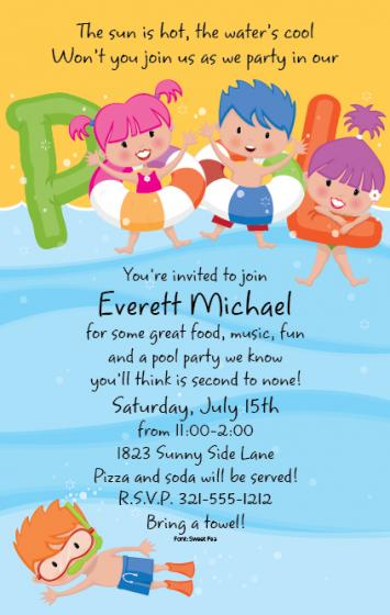 kids birthday invitation quotes ; kids-birthday-invitation-wording-combined-with-various-colors-to-modify-your-Birthday-Invitation-Cards-invitation-card-design-20