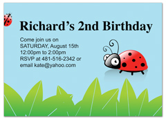 kids birthday invitation quotes ; kids-birthday-invitation-wording-for-inspirational-astounding-Birthday-invitation-ideas-create-your-own-design-1