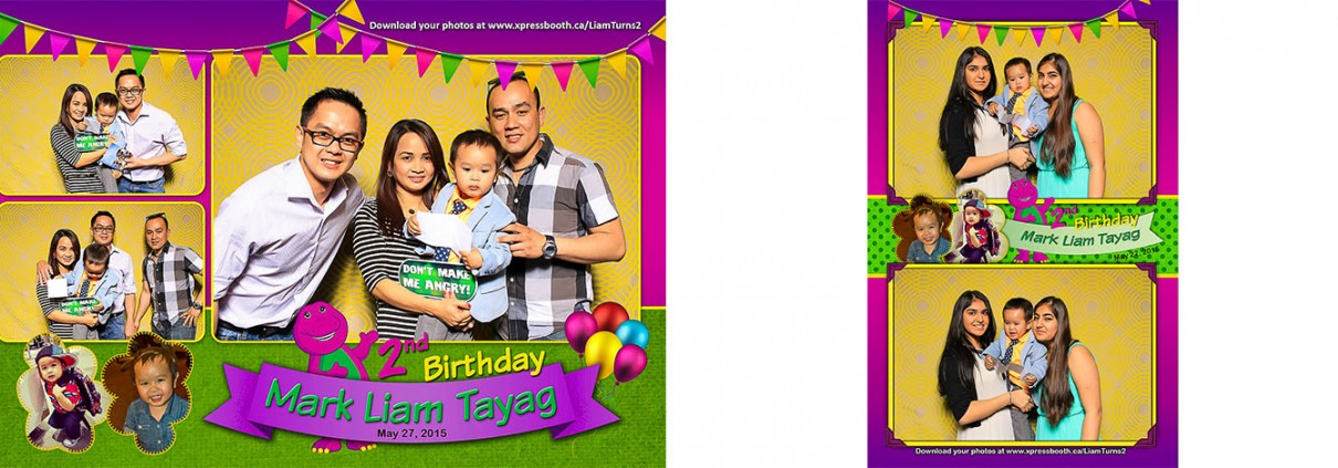 kids birthday party photo booth ; 150524_141506_liam_kids_birthday_party_photo_booth-1210x423