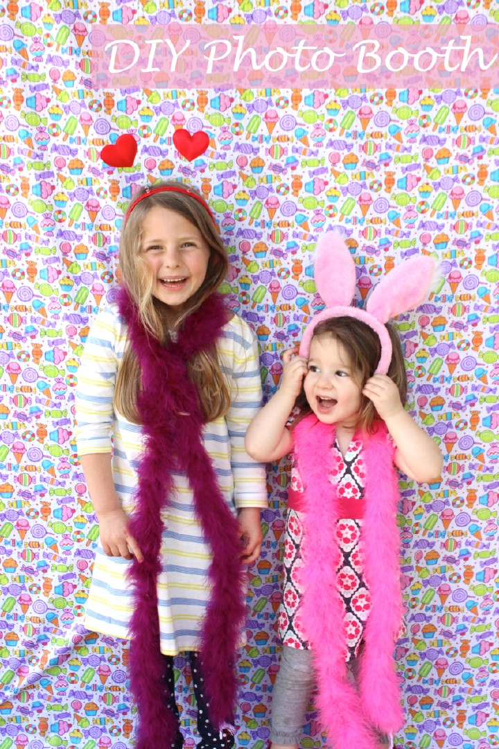 kids birthday party photo booth ; birthday-party-photo-booth