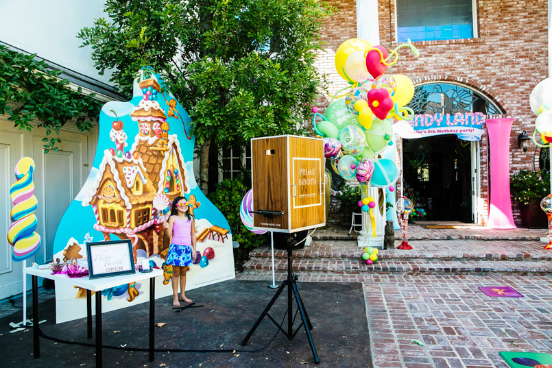 kids birthday party photo booth ; candyland-kids-birthday-party-photo-booth-10