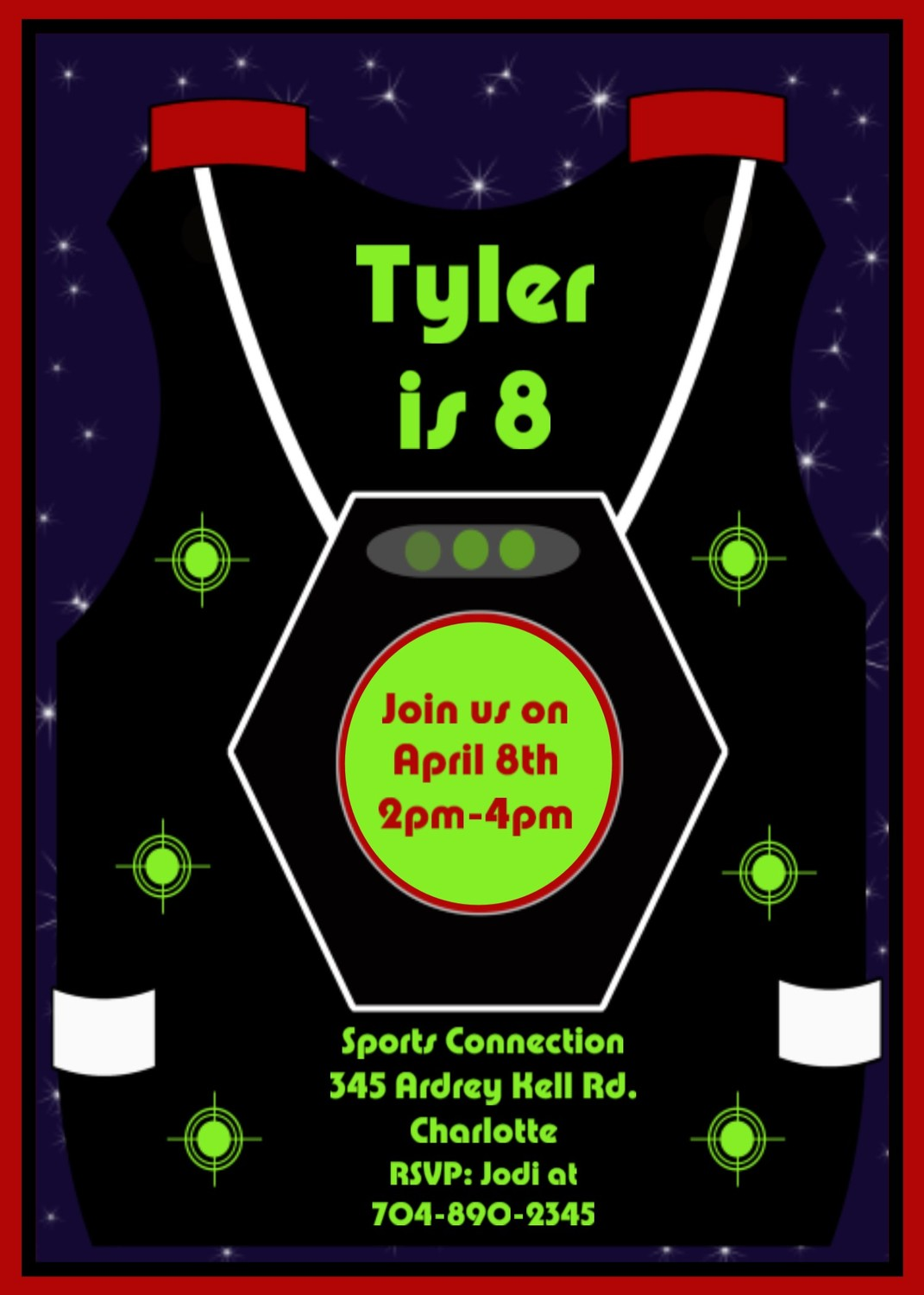 laser tag birthday invitations free printable ; 5a90c18622609be064ef7f791845a4ca