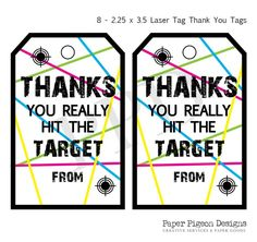 laser tag birthday party invitations free ; 55cb0ab1afa4a35d7b446dfd94545d63--laser-tag-party-party-printables