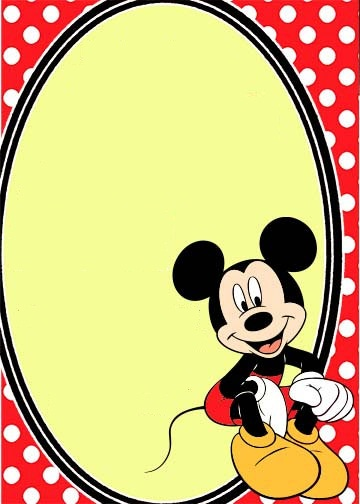 mickey mouse birthday gift tags printable ; free+printable+mickey+mouse+birthday+cards+(3)