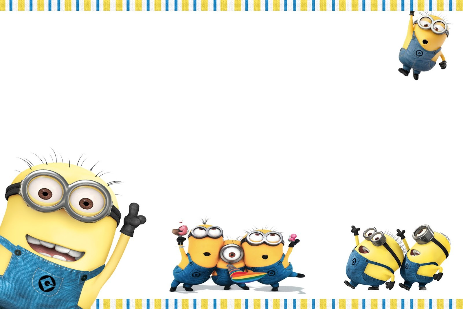 minion themed birthday invitation template ; invitation-templates-nz-inspirationalnew-how-to-create-minion-birthday-invitations-templates-ideas