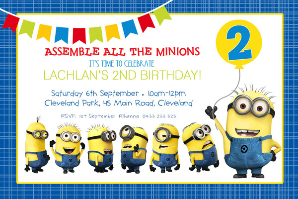 minion themed birthday invitation template ; minions-birthday-party-invitations-minion-invitations-template-musicalchairs