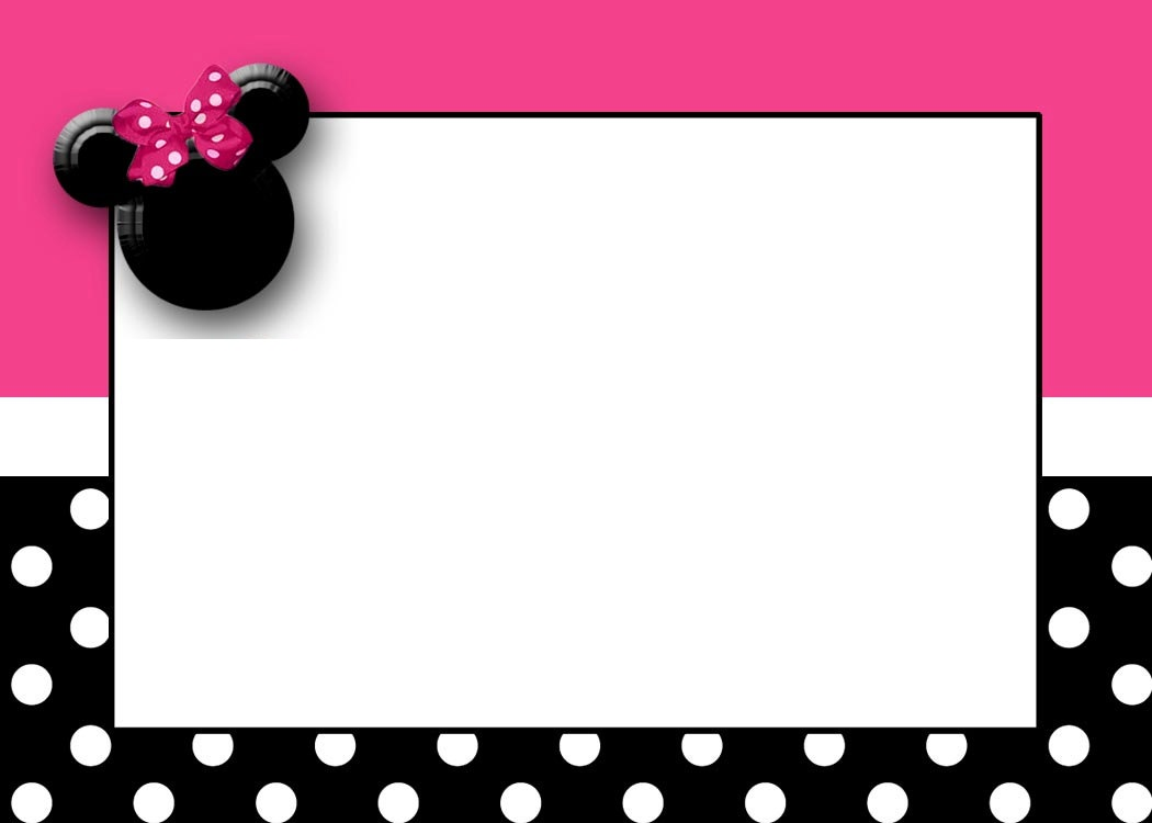 minnie mouse birthday sign printable ; 2c23fbf9b9c2cf93cb480d01c6257583