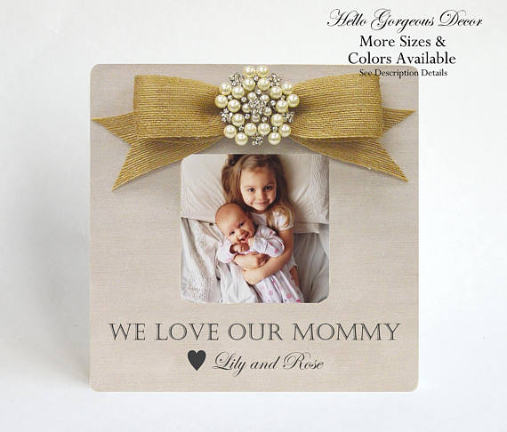 mother birthday photo frame ; 13877bf7f13811d928d615f1aa88a15b