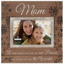 mother birthday photo frame ; Best-Birthday-Gift-Ideas-for-Your-Mother1