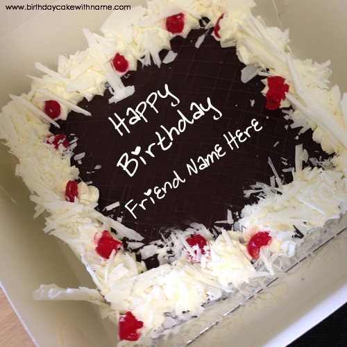name birthday cake with photo ; big-chocolate-cake-pictures-with-friend-name-edit-birthday-cake-name-edit-for-sister