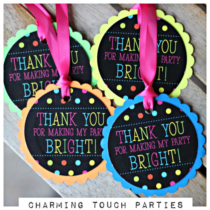 neon colored birthday invitations ; 20e0ba1a96a3787fea8b957cd1250bce--neon-birthday-parties-birthday-party-favors