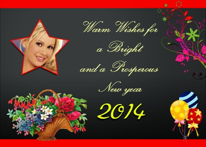 new year birthday wish message ; Best-New-Year-Message-Greetings