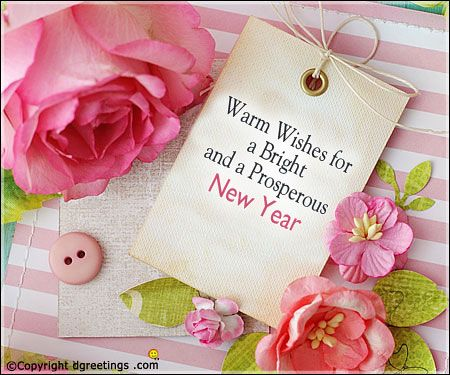 new year birthday wish message ; c2cb3e63b6ae5b0a0385071cb089cac4--friendship-poems-new-year-message