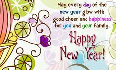 new year birthday wish message ; fad934ff337b015e4adbcff1649e7913--new-year-wishes-messages-happy-new-year-message