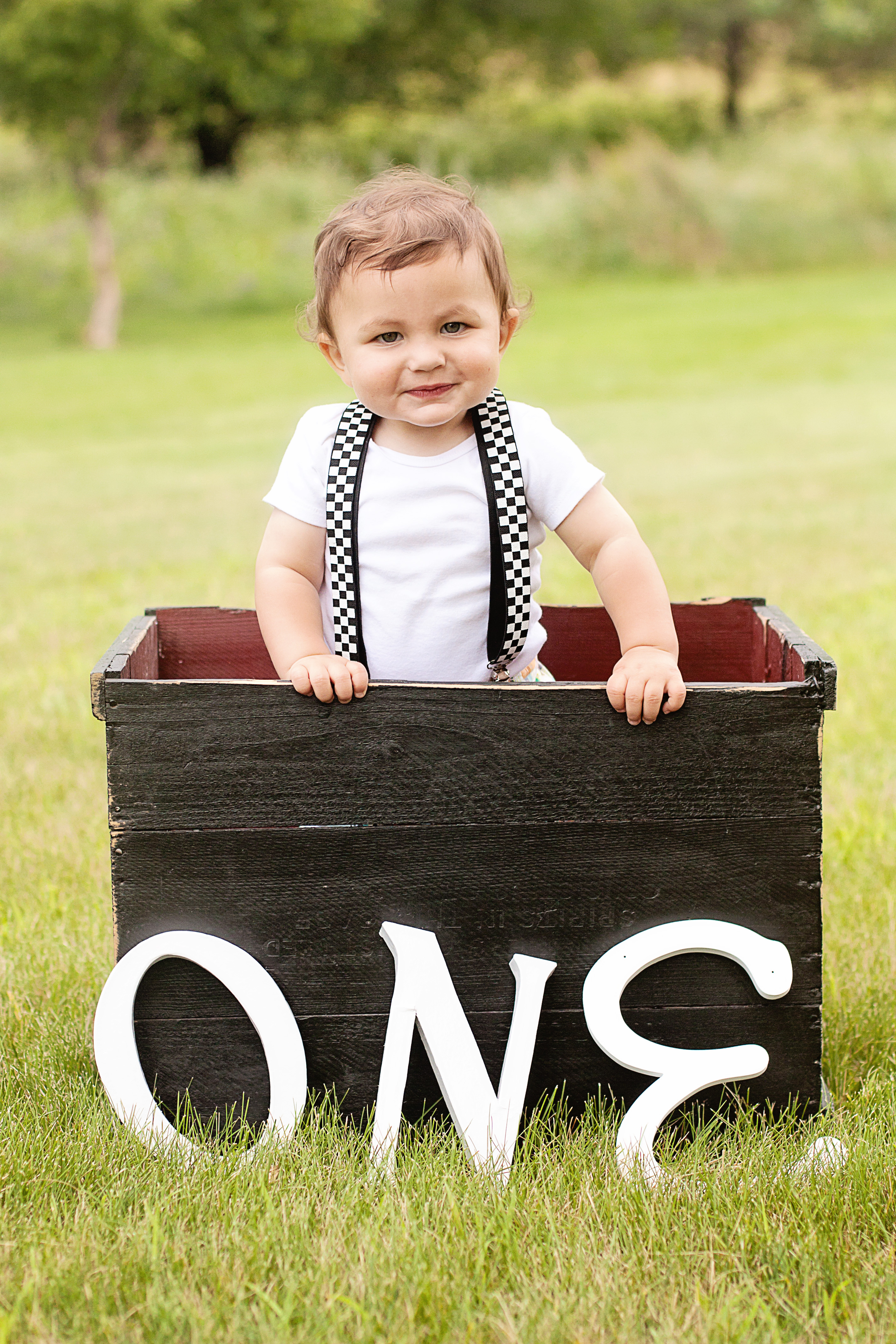 one year old birthday photo props ; 2fcfed4542e6d2be4b66e55a0643358e
