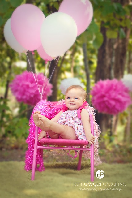one year old birthday photo props ; 34371a76c8e3bd5391a0987216a2db05--st-birthday-pictures-birthday-ideas