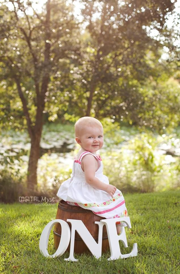 one year old birthday photo props ; 76a9473584a4129fc5491e3c0043f47d--first-birthday-pictures-for-girls-first-birthday-girl-photoshoot