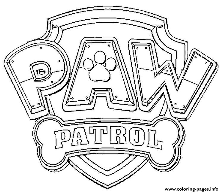 paw patrol birthday coloring sheets ; 1469063762paw-patrol-logo