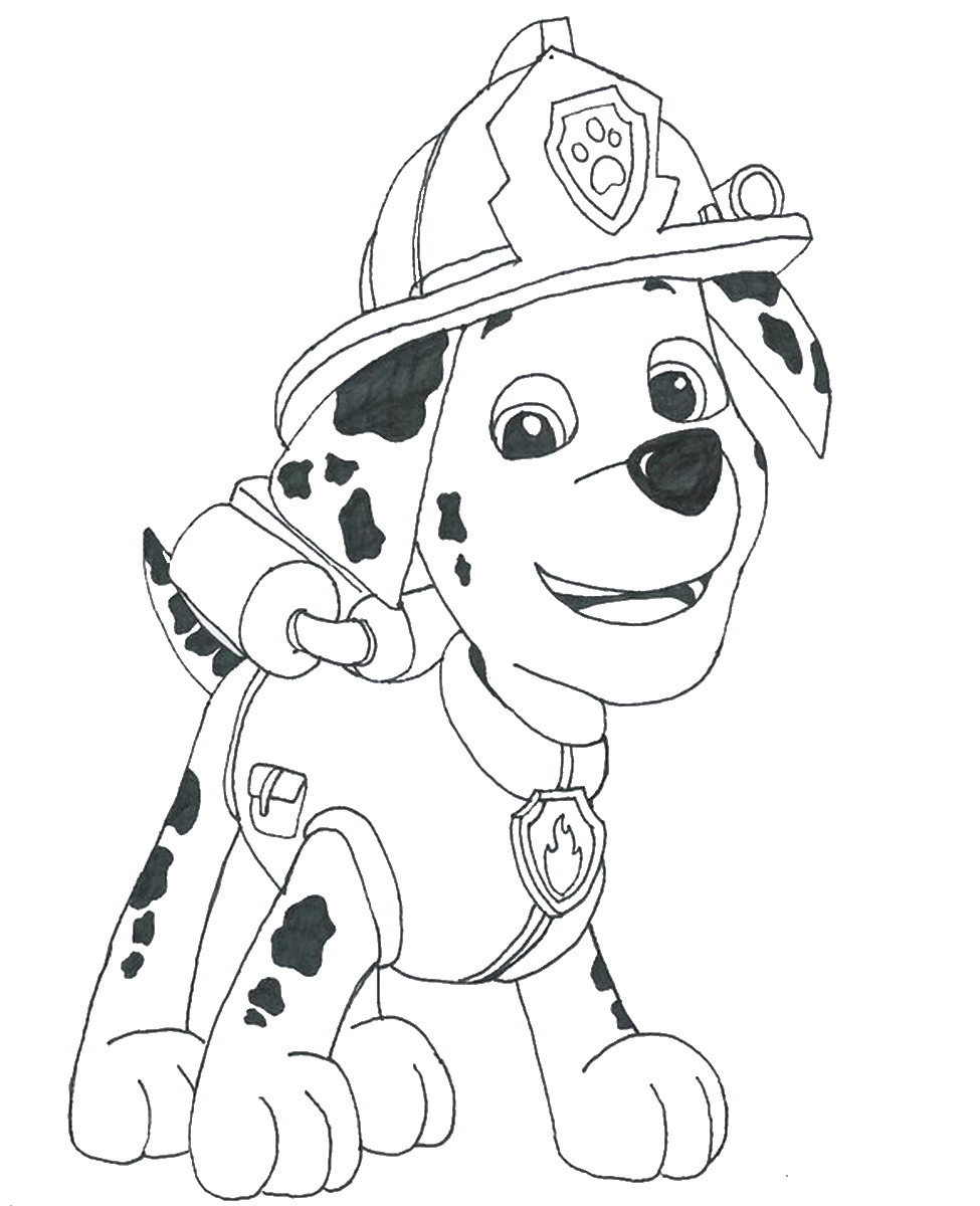 paw patrol birthday coloring sheets ; paw_patrol_coloring_page_17