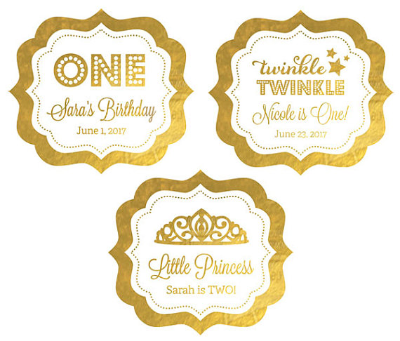 personalized birthday labels stickers ; a30751ab532863dcc4cad590d8673e4e