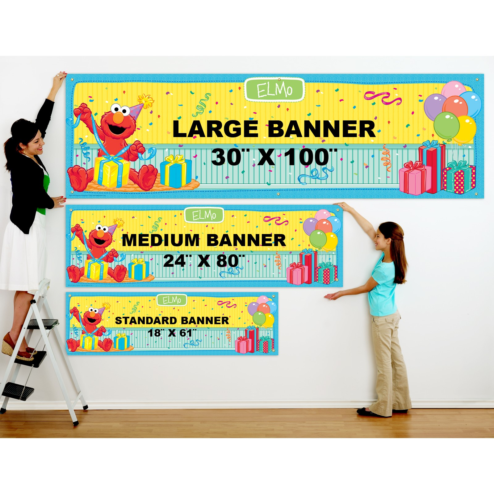 personalized birthday signs banners ; 70e2c721bf08f7046a4171c1142aabf0