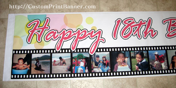 personalized birthday signs banners ; IMG_9070s