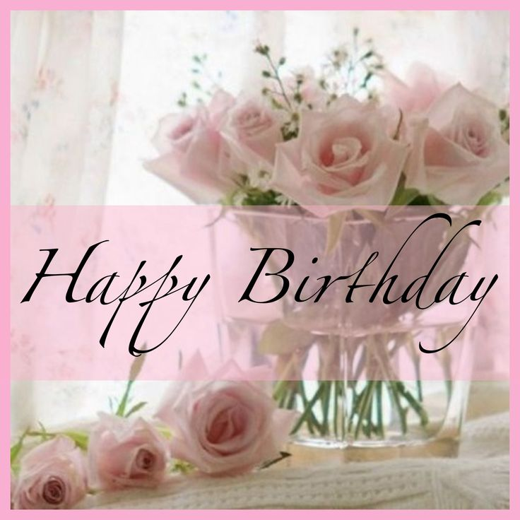 photo happy birthday flowers ; 902d1a60867ad8732214b40cfd027c7a--birthday-pins-birthday-messages