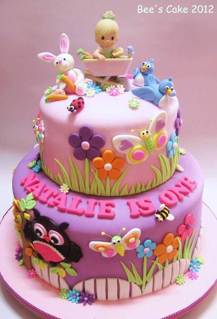 picture birthday cake images ; 02568cb9e0130f85e18bbfd970bbba6c--girls-first-birthday-cake-st-birthday-cakes