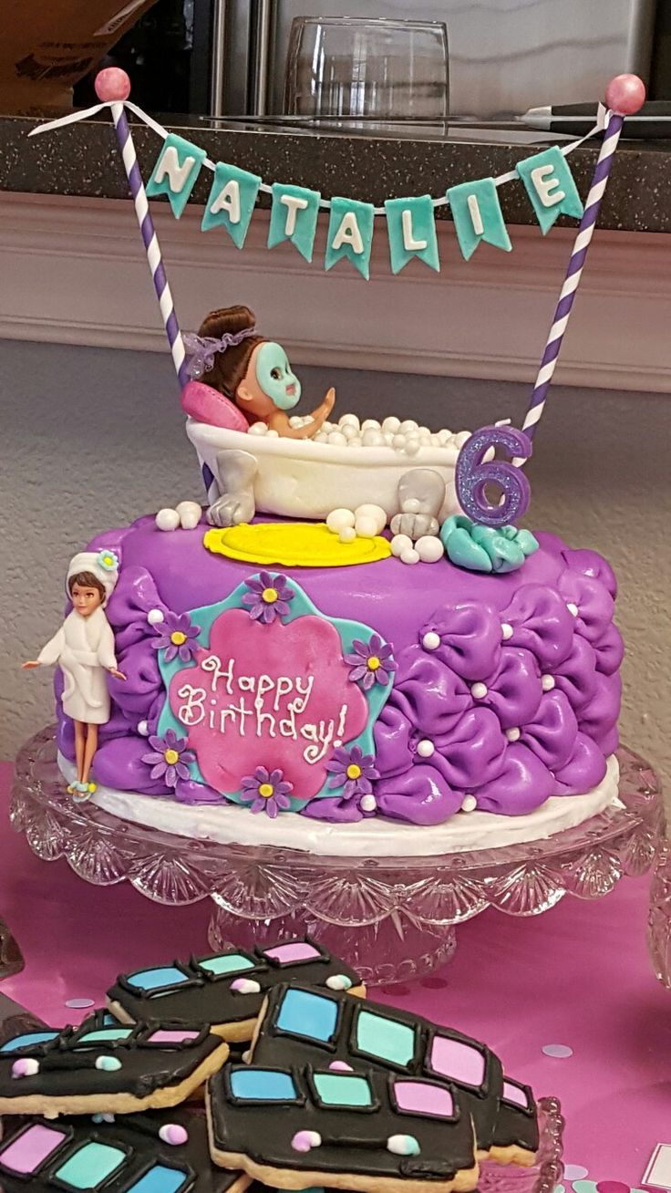 picture birthday cake images ; 3137cf7299873792cf4cf805a3df0e48--cake-kids-gum-paste