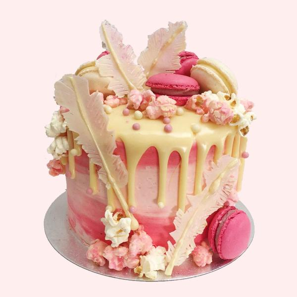 picture birthday cake images ; birthday-cakes-pictures-guide-to-choose-the-right-birthday-cake-uk-reading-beautiful
