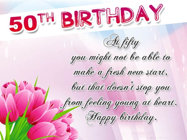 pictures of birthday greeting cards ; 21-50th-birthday-greeting-cards