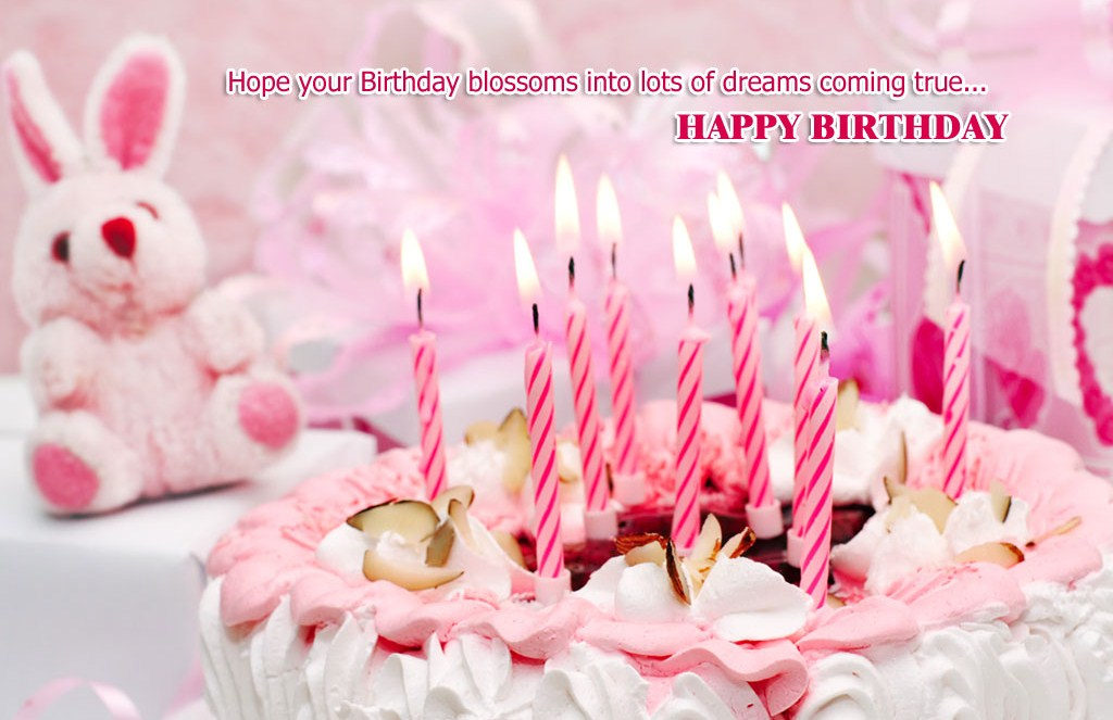 pictures of birthday greeting cards ; Birthday-Greeting-Cards-hd